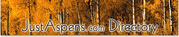 JustAspens.com Directory