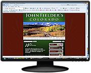 John Fielder Photography